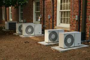 Expert AC Services in Oshawa