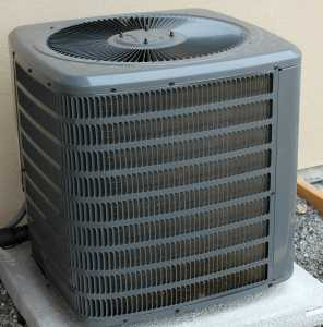 Save money with your new air conditioner