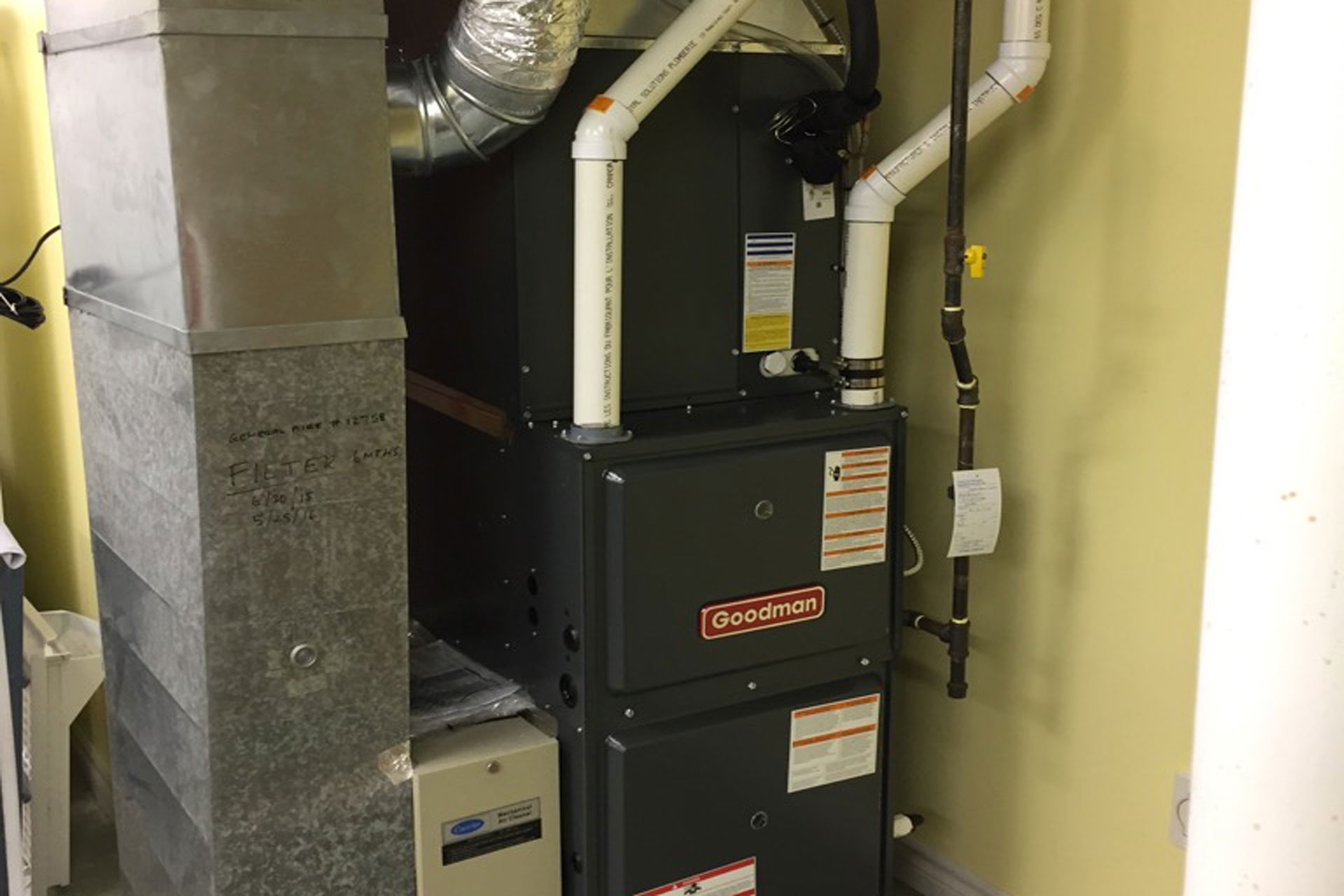 How do You Know When Your Furnace Needs to be Repaired?