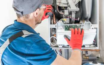 Is it Necessary to Have Furnace Serviced?