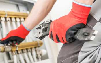 5 Tips for Maintaining Your HVAC System