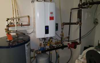 How Do I Know if My Boiler is Broken?