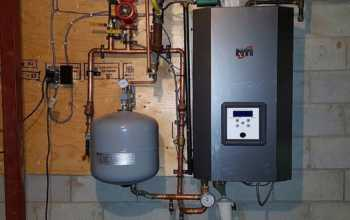 5 Signs That Your Boiler May Need Repairing