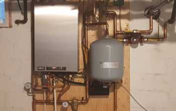 Is Boiler Service Necessary?