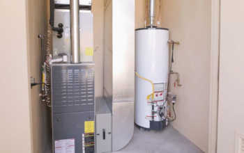 What Is Checked During A Boiler Service?