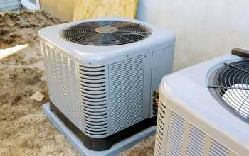 5 Causes of Air Conditioner Problems