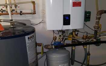 How to Effectively Maintain a Boiler System?