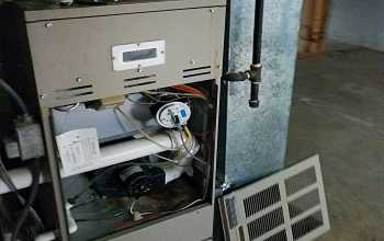 How Do You Know If You Need A New Furnace?