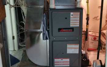 5 Common HVAC Problems During Winter