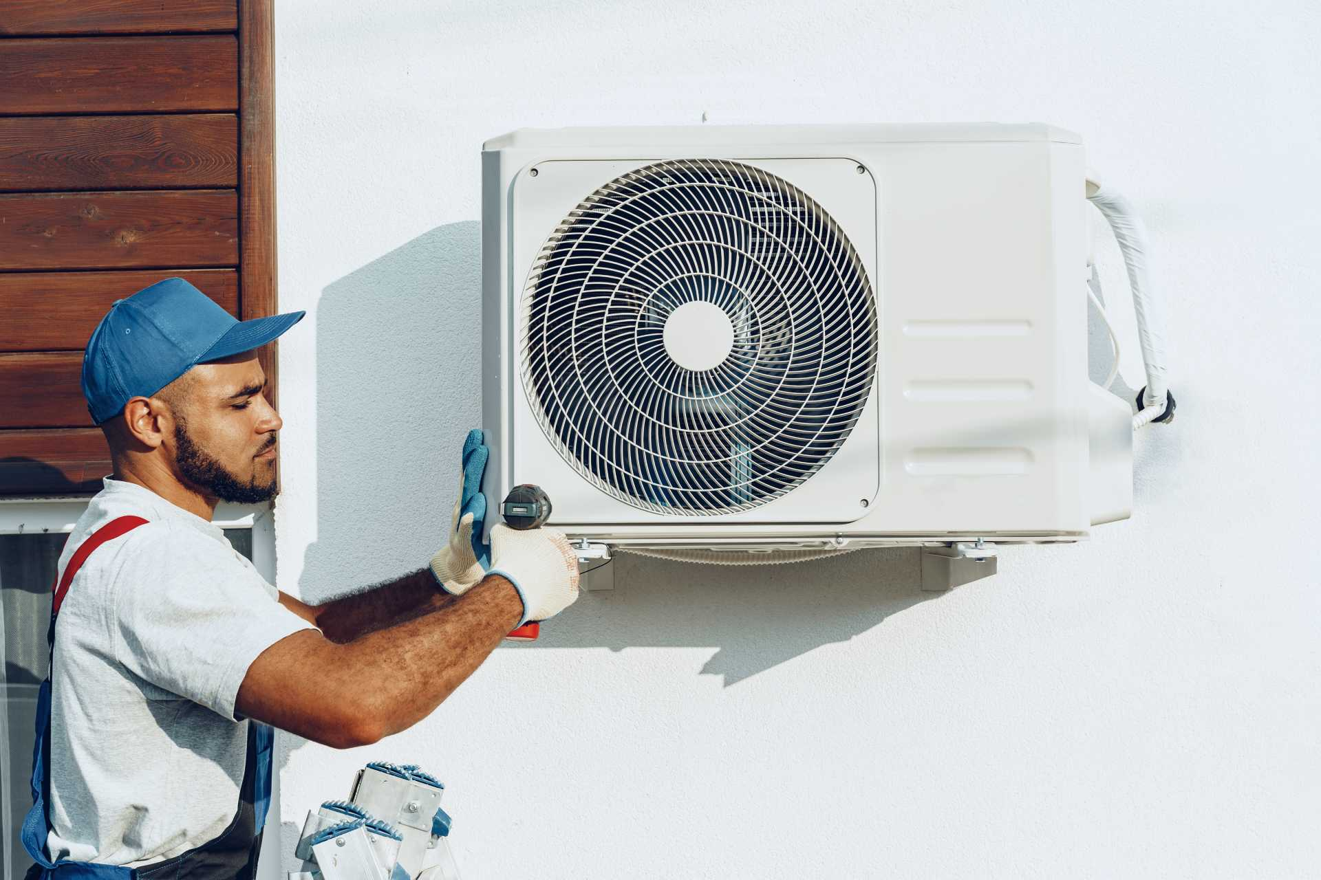 5 Most Common AC Problems You Could Face